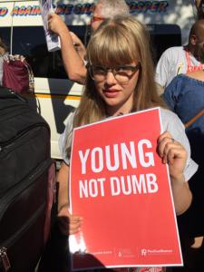youngnotdumb