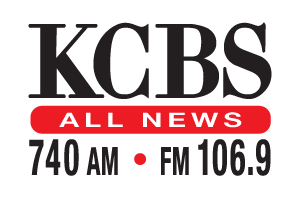 KCBS In Depth: Healing