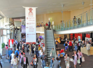 Beta Blog: San Francisco HIV experts: What did you learn at AIDS 2016?