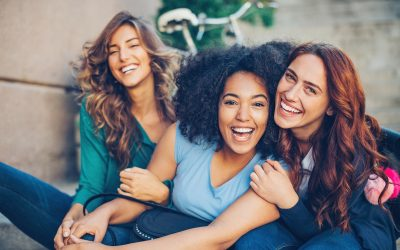 PrEP for Women: Engaging Family Planning Providers